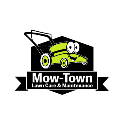 Snow-Town