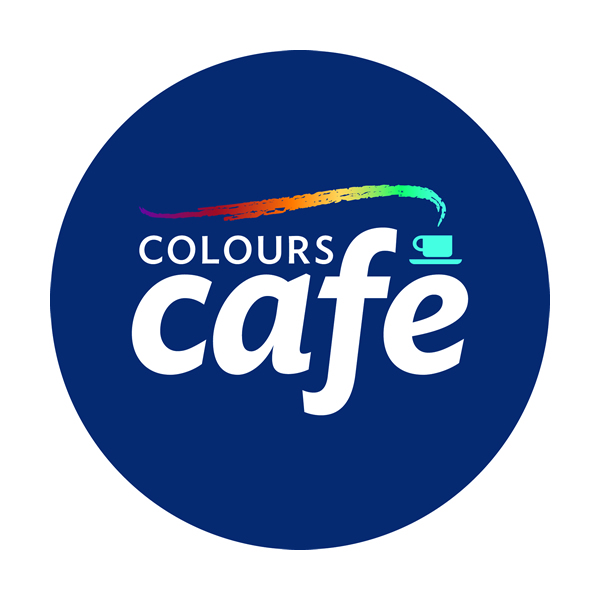 Colours Cafe