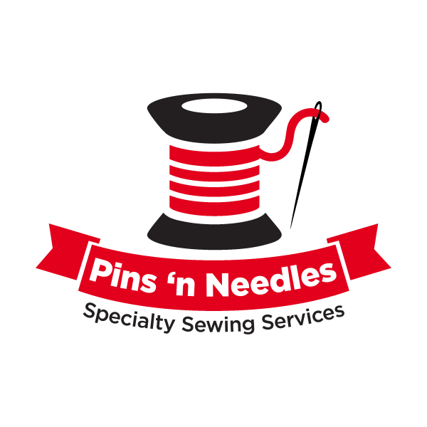 Pins'n Needles